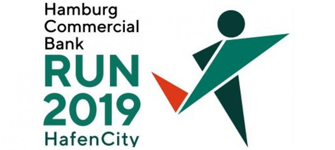 Hamburger Commercial Bank Run 2019