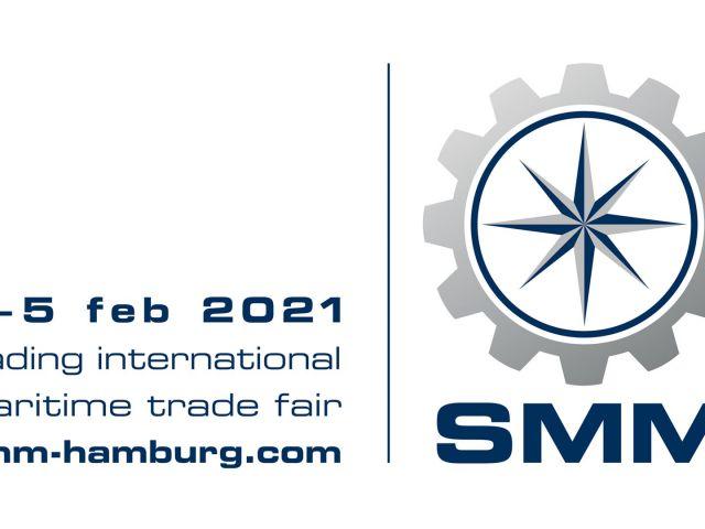 SMM 2021