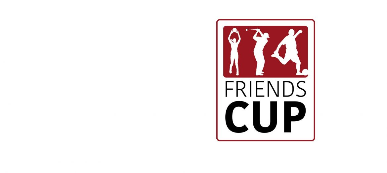 Engagement für den Friendscup Förderverein e.V.