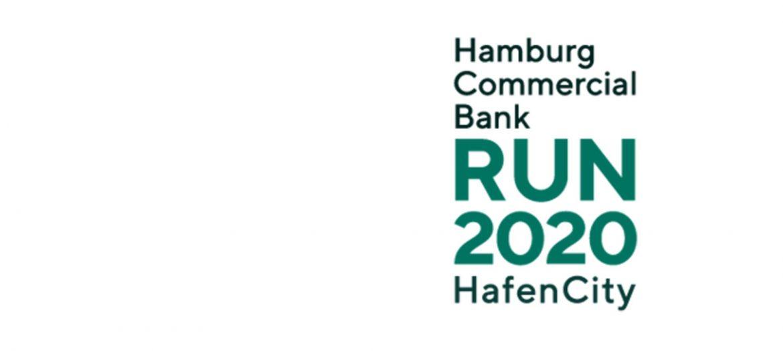 HCOB Run 2020